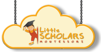 little scholars montessory